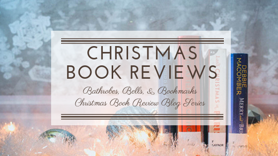 Christmas Book Reviews